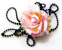 An accessory as teacher thank you gift