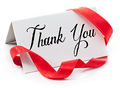 Thank You Diva � All about saying 'Thank You' � Samples, Notes, Letters, Cards, Gifts
